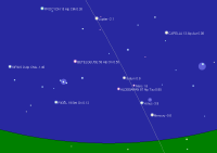 planets-1.png (28837 bytes)