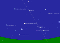 planets-2.png (29135 bytes)