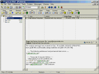 pmail4.png (15518 bytes)