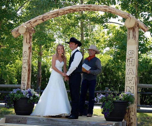 amber-wedding