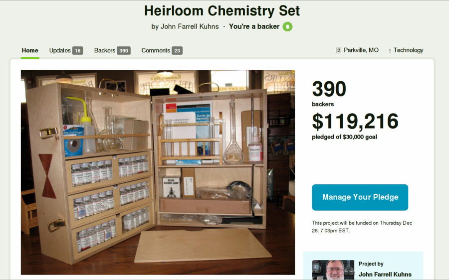 heirloom-chemistry-set-20131212